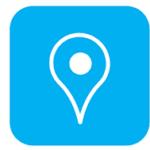 Markierung auf Karte