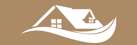 Logo von Bedachungen-Info